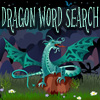 Dragon Word Search A Free Education Game