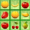 Fruit Memory Game A Free Memory Game