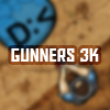 Gunners 3K: A World Infested With Goo A Free Action Game