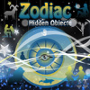 Hidden Objects: Zodiac A Free Puzzles Game