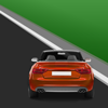 Highway Traveling A Free Driving Game