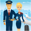 Airport Word Search A Free Education Game