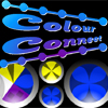 Colour Connect A Free Puzzles Game