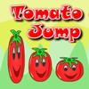 Tomato Jump