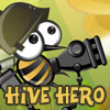 Hive Hero A Free Strategy Game