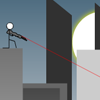 Rooftop Sniper A Free Action Game