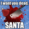 I Want You Dead, Santa A Free Action Game