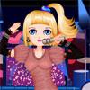 Anime Rock Star