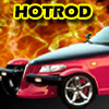 Hotrod Tuning A Free Driving Game