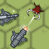 Aliens Defense A Free Action Game