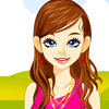 Francie Dress Up A Free Customize Game