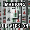 MAHJONG - UK VERSION A Free Puzzles Game