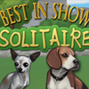Best in Show Solitaire: Arcade A Free Action Game