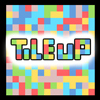Tile Up A Free Action Game