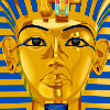 Pharaoh Clix A Free Action Game