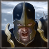 Hands of War Tower Defense A Free Strategy Game