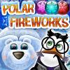 Polar Fireworks A Free Action Game