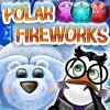 Polar Fireworks