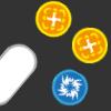 Circular A Free Action Game