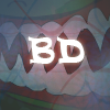 Biotic Defenders A Free Action Game