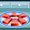 Fresh Peach Candy A Free Customize Game