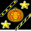 Pumpkin In Space A Free Action Game