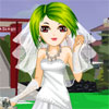 Marry Me A Free Dress-Up Game