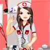 Nurse Nadia