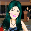 Kardashian Chic A Free Customize Game