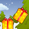 Present Tower A Free Action Game