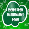Escape From Mathematics Room A Free Action Game