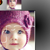 Sweet Baby Jigsaw Puzzle A Free Dress-Up Game