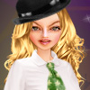 Stacy Dressup