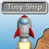 Tiny Ship A Free Action Game