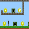Rescue A Free Action Game