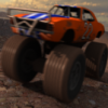 An exciting Offroad racing game. Race on 10 different tracks and win cash to unlock more cars.