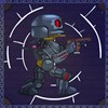 Maxx The Robot A Free Action Game
