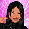 Celebrity Dress up 7 A Free Dress-Up Game