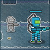 Planet Blirp A Free Action Game