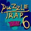 Puzzle Trap 6