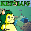 Ketslug A Free Adventure Game