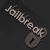 Jailbreak A Free Action Game