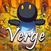 Verge A Free Adventure Game