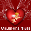Valentine Tiles A Free BoardGame Game