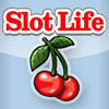 Slot Life A Free Casino Game