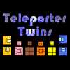 Teleporter Twins A Free Puzzles Game