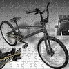 BMX MD Jigsaw A Free Jigsaw Game