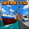 Shipping Yard A Free Puzzles Game