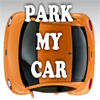 Park my car A Free Action Game
