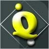 QuadroPong A Free Action Game